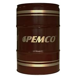 Pemco iMATIC 420 ATF IID 60л