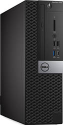 Dell OptiPlex 7050-2585