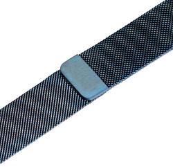 Evolution AW40-ML01 для Apple Watch 38/40 мм (blue)