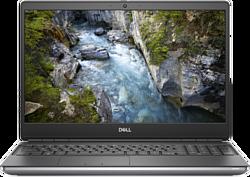 Dell Precision 15 7550-5430