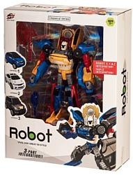 Ziyu Toys L015-50A