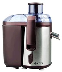 VITEK VT-3655