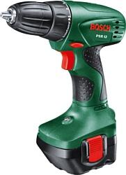 Bosch PSR 12 (0603955520)