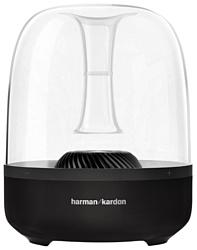 Harman/Kardon Aura Studio