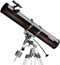 Sky-Watcher BKP1149EQ1