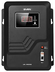 SVEN VR-P5000