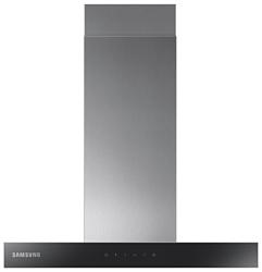 Samsung NK24M5070BS