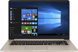 ASUS VivoBook S15 S510UF-BQ050