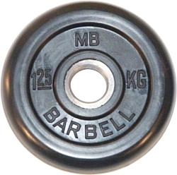 Zez 16080 1.25 кг