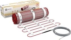 Electrolux Easy Fix Mat EEFM 2-150-6