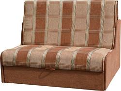 Купить прямой диван мебель-арс аккордеон 2 - шинил в минске .