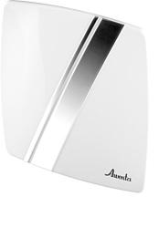 Awenta System+ Turbo 100W (KWT100W-PLB100)