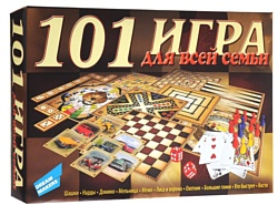 Dream Makers 101 игра для всей семьи New (1601H)