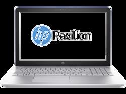 HP Pavilion 15-cc104ur (2PN17EA)