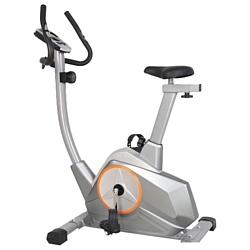 American Fitness BK-601B