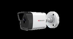 <b>HiWatch DS</b>-<b>I400</b> (4 мм) купить в Минске, обзор цен на 1K.by