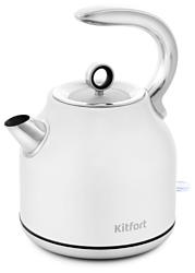 Kitfort KT-675