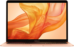 "Apple MacBook Air 13"" 2020 (Z0YL000LB)"