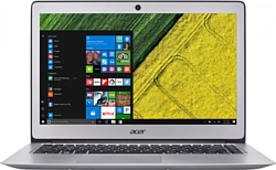 Acer Swift 3 SF314-51-75N0 (NX.GKBER.023)