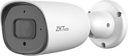 ZKTeco BS-852T22C-MI