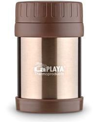 LaPLAYA Food Container JMG 0.35