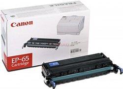 Аналог Canon EP-65