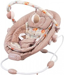 Baby Mix BR245