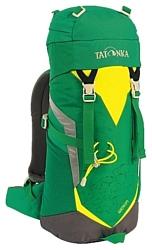Tatonka Wokin 11 green (lawn green)