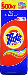 Tide Color Expert 15 кг