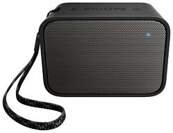 Philips PixelPop