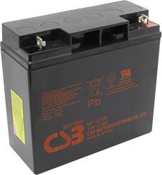 CSB GP12170
