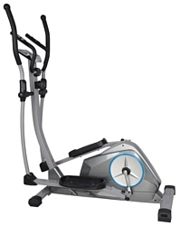American Fitness BK-601E