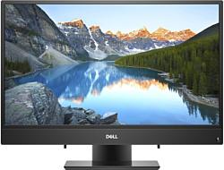 Dell Inspiron 24 3477-7192
