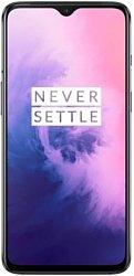 OnePlus 7 6/128Gb