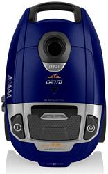 ETA Canto II 1492 90020