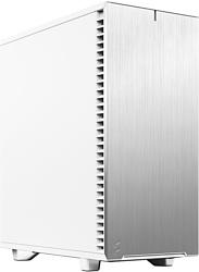 Fractal Design Define 7 Compact White FD-C-DEF7C-05