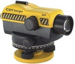 CST/berger SAL20ND F0340681N7