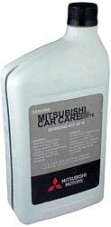Mitsubishi DIAMOND ATF SPIII (4024800) 0.946л