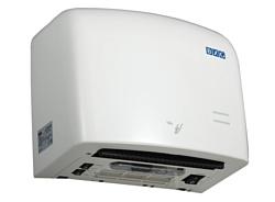 BXG JET-5500