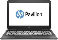 HP Pavilion 15-bc004ur (X5C34EA)