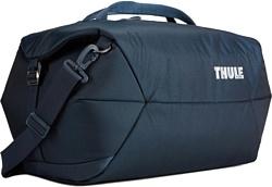 Thule Subterra Duffel 45L (темно-синий)