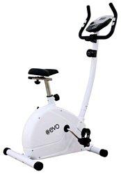 Evo Fitness Yuto