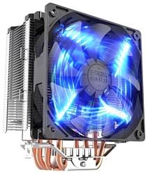 PCcooler GI-X5B
