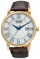 Citizen BM6752-02A