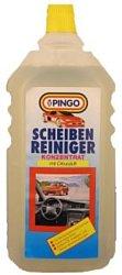 Pingo 00599 лимон (1:10) 1л