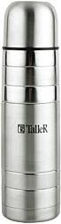 TalleR TR-2404