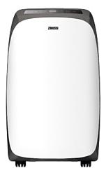 Zanussi ZACM-07 DV/N1