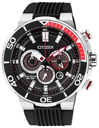 Citizen CA4250-03E