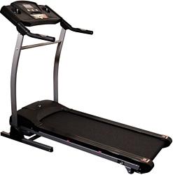 Sundays Fitness T2000CF4