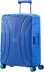 American Tourister Lock'n'roll S (06G-11003)